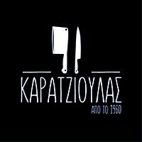 karatzioylas.gr